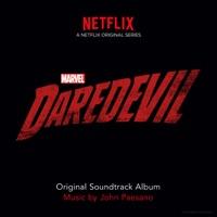 Daredevil (Original Soundtrack Album)