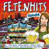 Fetenhits - Oktoberfest - Verschiedene Interpreten
