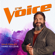 Hard To Love (The Voice Performance) - Dave Fenley