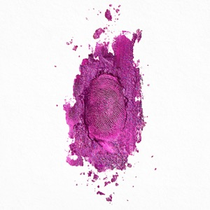 The Pinkprint (Deluxe Edition) Mp3 Download