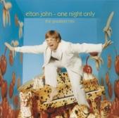 Elton John - Bennie & the Jets