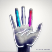HandClap-Fitz and The Tantrums