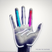 HandClap - Fitz and The Tantrums - Fitz and The Tantrums