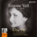 Simone Veil - Une vie
