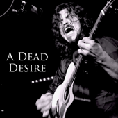 The Vanity (feat. Moroni Silva) [Single Version] - A Dead Desire