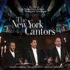 Yaakov Lemmer, Azi Schwartz, Netanel Hershtik & Jules van Hessen - The New York Cantors kunstwerk