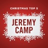 Christmas Top 5 - EP, Jeremy Camp
