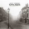 Jeff Lynne - Long Wave artwork