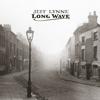 Long Wave - Jeff Lynne