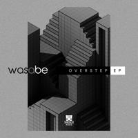 Overstep - EP