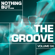 Nothing But... The Groove, Vol. 04 - Various Artists