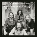 Chris Robinson Brotherhood - California Hymn