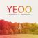 Yeoo (feat. Adekunle Gold) - Mannywellz