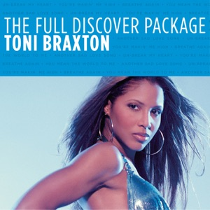 The Fulll Discover Package