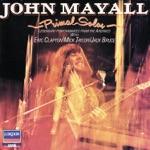 John Mayall & The Bluesbreakers - Start Walkin'