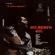 Roda - Gilberto Gil
