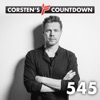Icon Corsten's Countdown 545
