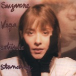 Suzanne Vega - Tom's Diner (A Cappella)