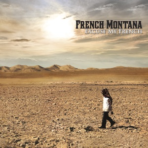 French Montana - Pop That feat. Rick Ross, Drake & Lil Wayne