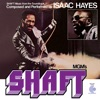 Isaac Hayes - Ellie's Love Theme
