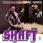 Isaac Hayes - Walk From Regio's
