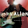 Gary Allan - Greatest Hits  artwork