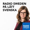 Radio Sweden på lätt svenska