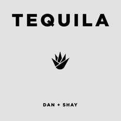 Tequila Tequila - Single - Dan + Shay image