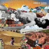 Jarreau Vandal - Down About It Ft. Jgrrey