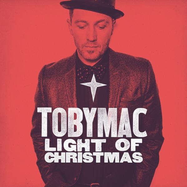 Light of Christmas