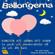 Helena Kubicek Boye - Konsten att somna ditt barn: En guide och sömnberättelse till dig och ditt barn