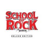 The Original Broadway Cast of School of Rock - School of Rock (Teacher's Pet)