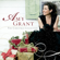 Breath of Heaven (Mary's Song) - Amy Grant