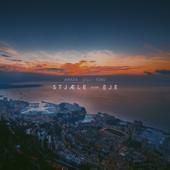 Stjæle Eller Eje (feat. Gilli & Toko)