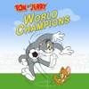 Tom and Jerry World Champions - Synopsis and Reviews