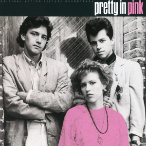 """Orchestral Manoeuvres In the Dark - If You Leave (From """"Pretty In Pink"""" Soundtrack)"""