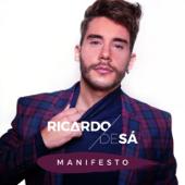 Manifesto - EP