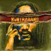 Kabaka Pyramid - Kontraband (feat. Damian