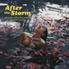Kali Uchis - After The Storm (feat. Tyler The Creator & Bootsy Collins)