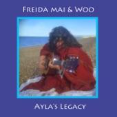 Ayla's Legacy