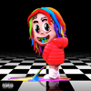 DUMMY BOY - 6ix9ine
