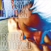 Blue Wicked