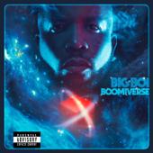 Chocolate (feat. Trozé) - Big Boi
