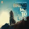 Da Tweekaz Ft. HALIENE - Bring Me To Life feat. HALIENE