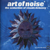 Art of Noise - Il pleure (At the Turn of the Century) artwork
