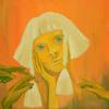 AURORA - Forgotten Love bild