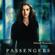 Edward Shearmur - Passengers (Original Motion Picture Soundtrack)