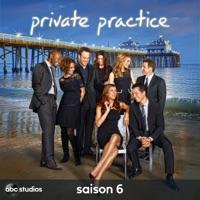 Télécharger Private Practice, Saison 6 Episode 10