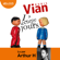 Boris Vian - L'écume des jours