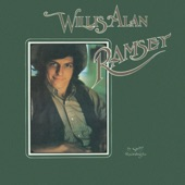 Willis Alan Ramsey - Ballad of Spider John